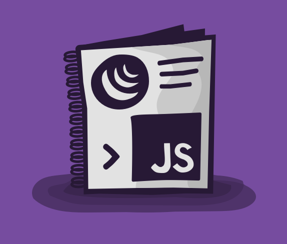 108 JavaScript & jQuery Survival Guide Cover Image
