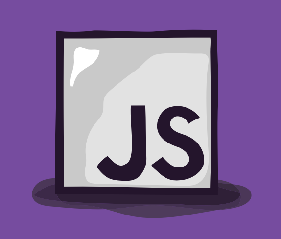 104 JavaScript Foundations Cover Image